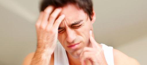 Diş ağrısına kesin çözüm!